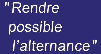 thierry-gasteau.fr